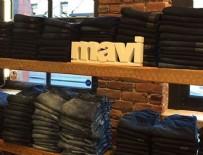 GOLDMAN SACHS - Mavi Jeans halka arz için SPK'ya başvurdu