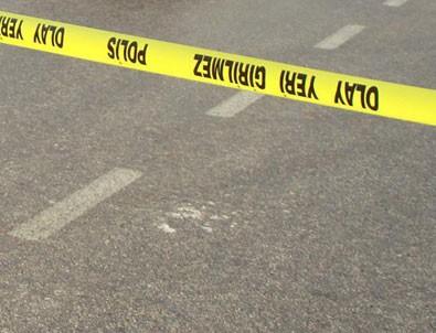 Niğde'de belediye başkanına silahlı saldırı