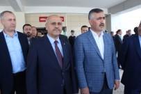 Niğde Valisi Peynircioğlu'ndan Silahlı Saldırı Açıklaması