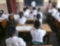 Öğrencisini dersten çıkarıp taciz etti