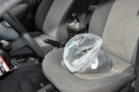 DOKTOR RAPORU - Otomobile Uyuşturucu Baskını Açıklaması 7 Gözaltı