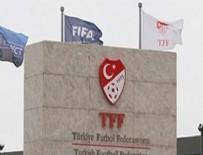 ZIRAAT TÜRKIYE KUPASı - TFF gelecek sezonun başlangıç tarihini açıkladı