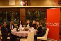 DEVLET OPERA VE BALESI - Trabzon Opera Ve Bale Günleri Devam Ediyor