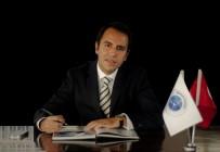 İSTANBUL ÜNIVERSITESI - Türkiye Milli Pediatri Derneği Çocuk Sağlığının Gelişimine Emek Veren İsimleri Ödüllendiriyor