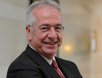 TÜSİAD Başkanı Bilecik: Seçimler zedelendi