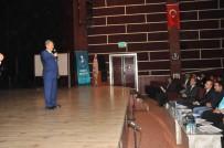 AKŞEHİR BELEDİYESİ - Ulusal Nasreddin Hoca Fıkra Canlandırma Yarışması Akşehir Elemeleri Sürüyor