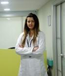 DERMATOLOJİ - Uzm. Dr. Nilsu Gençyılmaz Açıklaması 'Cildinize Bahar Canlılığı Getirin'