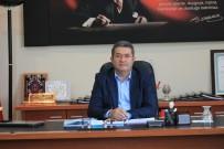 TAKVA - Van TSO'ya 'ATA Karnesi' Düzenleme Yetkisi