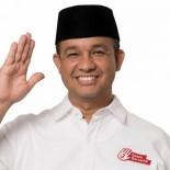 GENERAL - Yemen Asıllı Enis Basveydan Jakarta Valisi Seçildi