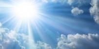 GÜNEŞ IŞIĞI - 15 Dakikalık Güneş Vücudu Besliyor