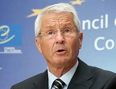 Avrupa Konseyi'nden CHP'nin umutlarını bitiren açıklama