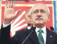 SERBEST MUHASEBECİ MALİ MÜŞAVİRLER ODASI - 'AYM iptal etti' bilgisi yalan çıktı