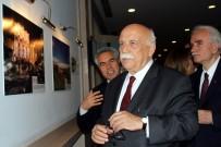 NABI AVCı - Bakan Avcı Açıklaması 'UNESCO Yürütme Kuruluna Adayız'