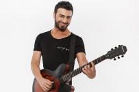 Büyükşehir'den 23 Nisan'da Çifte Konser