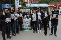 DENIZ ZEYREK - CMYK Medya Günleri'9 Başlıyor