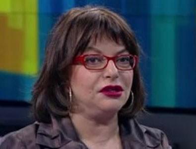 Cumhuriyet yazarı Beşiktaş'la alay etti