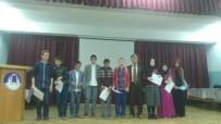 EBRAR - Ezan Ve Kur'an-I Kerimi Güzel Okuma Yarışması