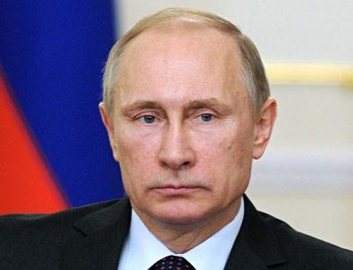 Flaş iddia! 'Putin'den sonra yerine o geçecek'