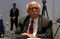NABI AVCı - Herakles Heykeli Türkiye'ye Getiriliyor