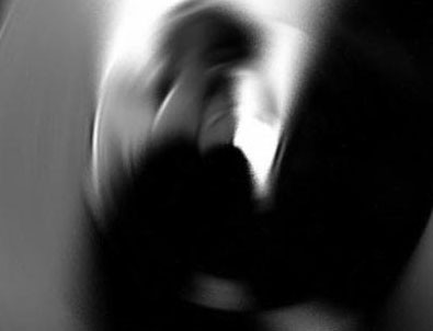 İstinaf Mahkemesi, cinsel istismar sanığının cezasında indirime gitti