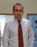 Kastamonu-Çankırı Tabip Odası Başkanlığına Dr. Sinan Altıkulaç Seçildi
