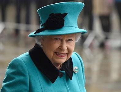 Kraliçe 2. Elizabeth 150'den fazla başbakan gördü
