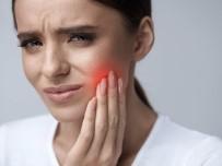 DİŞ MUAYENESİ - Kronik Hastalıkların Öncülleri Ağız İçi Hastalıklar Mı?