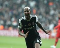 LYON - Lyon Maçı Beşiktaş'ın Kasasını Doldurdu