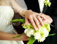 HABERTÜRK - Malatya'da 4 çocuklu evli kadının nikah tuzağı