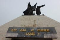 Menderes'in Hatıraları Yaşatılması İçin Yapıldı, Durumu İçler Acısı