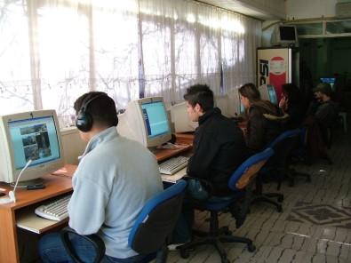Milas'ta Çocukların Korunması İçin Yeni Uygulamalar
