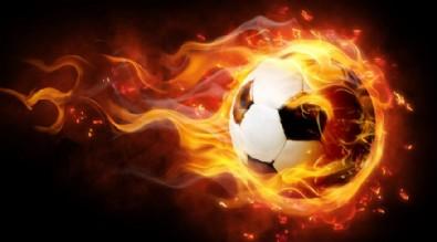 Futbol faciası! 30 kişi birden hayatını kaybetti