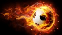 YÜKSEK GERİLİM - Futbol faciası! 30 kişi birden hayatını kaybetti