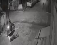 SOYGUN - Polis Soyguncuyu Böyle Öldürdü