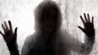 TECAVÜZ DAVASI - Polis tecavüz ve şantajdan tutuklandı!