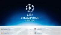ATLETICO MADRID - Şampiyonlar Ligi Yarı Final Eşleşmeleri Belli Oldu