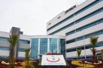 Torbalı'daki Yeni Hastane İçin Geri Sayım