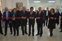 BİYOLOJİK ÇEŞİTLİLİK - Turizm Fakültesi'nden Eskişehir Turizminin Tanıtımına Katkı