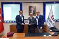 Türkiye İle Kosova Arasında Bilimsel İşbirliği İçin İlk Adım Atıldı