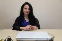 ÖFKE KONTROLÜ - Uşak Belediyesi'nden Ücretsiz Psikolojik Destek