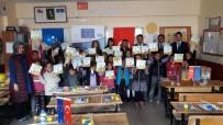 TAKVA - Van'da 'Çocuk Hakları' Eğitimi