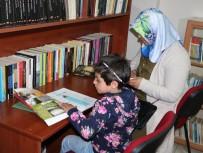 SOSYAL HİZMET - Yozgat'ta 700 Dezavantajlı Çocuk Kitapla Buluşacak