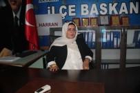 AK Partili Biter 23 Nisan Bayramını Kutladı