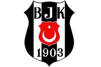 FİKRET ORMAN - Beşiktaş'tan Finansal Fair Play Açıklaması
