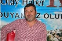 AMATÖR LİG - Bilecikspor Başkanı İsmail Cinoğlu'dan 'Sağduyu' Çağrısı