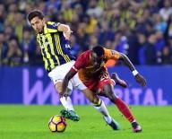 DICK ADVOCAAT - Dev Maç Öncesi, Galatasaray Ve Fenerbahçe'de Son Durum