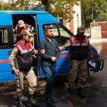 Jandarma Ekiplerinden Hayvan Hırsızlarına Operasyon