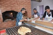 Kahta İlçesinde Ekmeğe Yüzde 30 Zam
