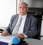Kayseri Şoförler Ve Otomobilciler Odası Başkanı Ali Ateş Açıklaması