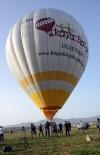 TURİZM BAKANLIĞI - KKTC'de 'Turizm Haftası' Şenliği